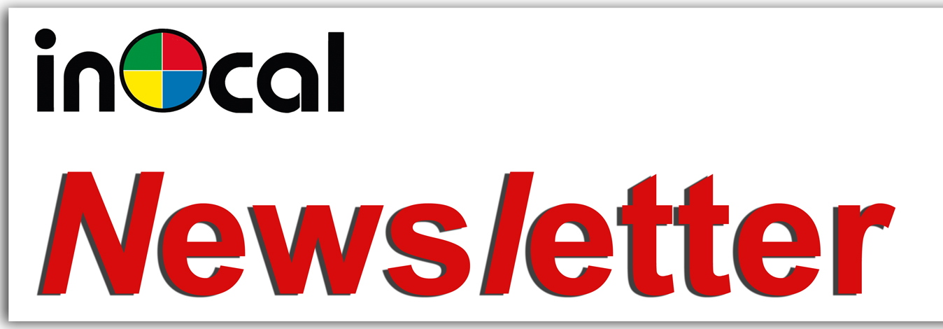 Inocal Newsletter